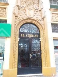 Apartamento para alugar com 2 dormitórios em Centro histórico, Porto alegre cod:232706