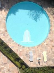 Apartamento à venda com 2 dormitórios em Vila andrade, São paulo cod:AP25597_MPV