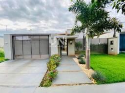 8127   Casa à venda com 3 quartos em Jardim Cristhais, Dourados