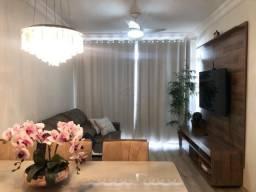 Apartamento à venda com 2 dormitórios em Jardim da penha, Vitória cod:2923