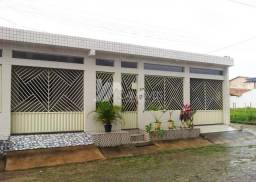 Casa à venda com 1 dormitórios em Lote 37 quadra b coqueiro, Ananindeua cod:9c37337637b