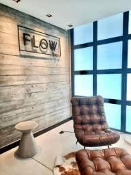 Flow Live - Parque Una