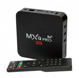 Max Pro 5 G