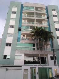 Vendo- Apt 03 quartos no Flamboyant- Òtimo acabamento- Residencial Aquarela