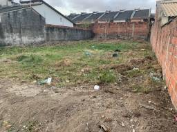 Vendo Excelente terreno (12x30) em Maranguape!