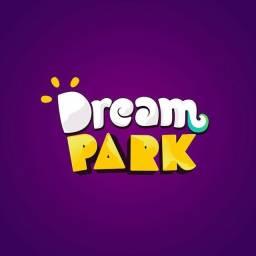 Dream Park Vitalício - Investir e se Divertir