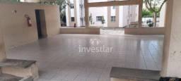 Apartamento com 2 dormitórios à venda, 49 m² por R$ 95.000,00 - Bodocongó - Campina Grande