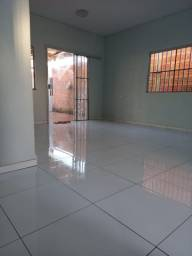 Vendo esse imóvel residencial na zona sul de macapá