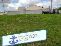 PRV Vendo lote Solar do Porto ótima localização, um dos melhores bairros da serra.