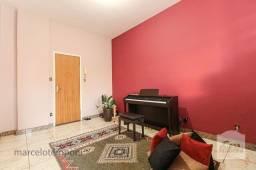 Título do anúncio: Apartamento à venda com 1 dormitórios em Centro, Belo horizonte cod:340067