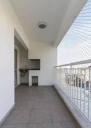 Apartamento à venda com 3 dormitórios em Vila formosa, São paulo cod:AP11213_BEG