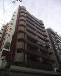 Apartamento 2 quartos + dependência Centro de Guarapari