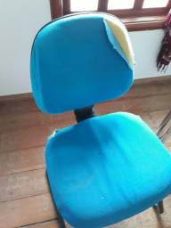 Cadeira de estudo/escritório