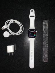 Apple Watch Series 4-44mm