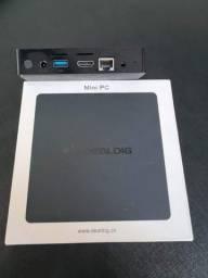 Mini PC - Computador