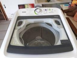 Máquina de lavar consul luxo