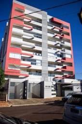 VENDA | Apartamento, com 4 quartos em Ciro Nardi, Cascavel