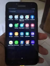 Samsung J4 350