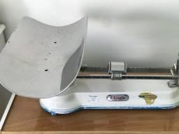 Balança Filizola infantil mecânica 2 unidades