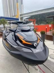 Título do anúncio: Sea-Doo GTX 230 ZERO