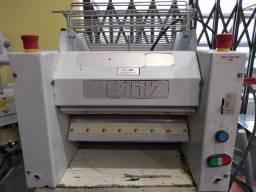 Cilindro Laminador NR12 GPaniz CL 390