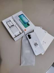 Xiomi Note 10 128 GB