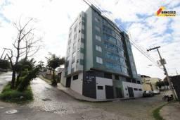 Apartamento para aluguel, 3 quartos, 1 suíte, 2 vagas, Santa Clara - Divinópolis/MG