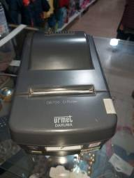 Impressora de NF