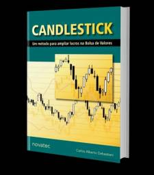 Candlestick (Original PDF) Completo!