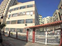 Apartamento de frente com 2 Quartos em Olaria