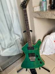 Guitarra Washburn Stage Series A-10