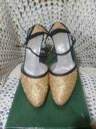 Sapato social.nr 36