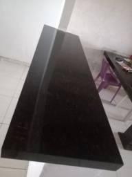 Vendo essa linda Pedra de mármore quase 2 metros *99 WhatsApp