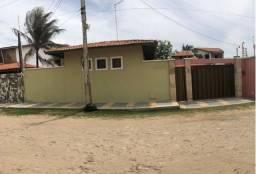 Casa para venda na Caponga