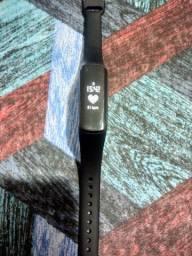 Relogio smartwatch samsung