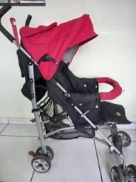 Carrinho de bebê bodabi