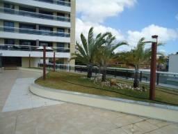 Apartamento 2 quartos (1 suíte) no Guararapes Próx. Shopping Iguatemi