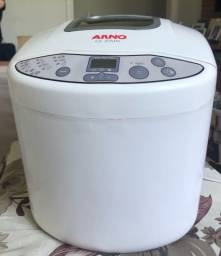 Panificadora elétrica Arno