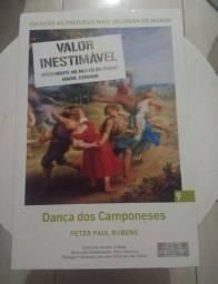 Peter Paul Rubens- coleção pinturas mais valiosas do mundo