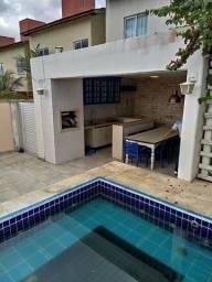 Casa em Condomínio no Aquiraz na CE040 pertinho do Eusébio