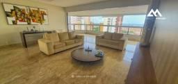 Apartamento com 5 dormitórios, 295 m² - venda por R$ 3.100.000,00 ou aluguel por R$ 12.000