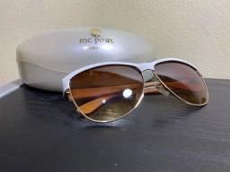 Óculos de Sol Mc Port (Usado)