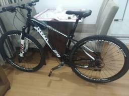 Bicicleta vzan aro 29 quadro 17