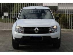 Título do anúncio: Renault Duster Oroch