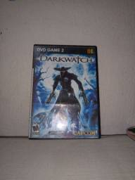 Jogo de PlayStation 2 veja descrição