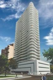VENDA | Apartamento, com 4 quartos em Centro, Cascavel