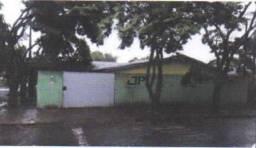 Casa com 2 dormitórios à venda, 100 m² por R$ 70.425,00 - Conjunto Cianorte II - Cianorte/