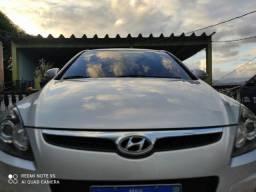 Hyundai i30 - 2.0-Automático - Modelo: Top de linha - Ano:2011
