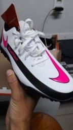 Chuteira socyet Nike