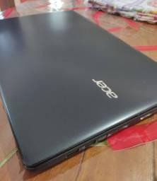 Notebook Acer i5 / 6GB De Ram !!!!!!